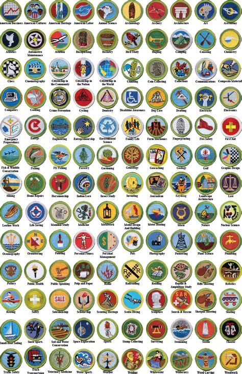 Announcements – Boy Scout Troop 169