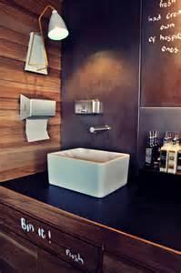 restaurant bathroom design 1000 images about restroom journal on