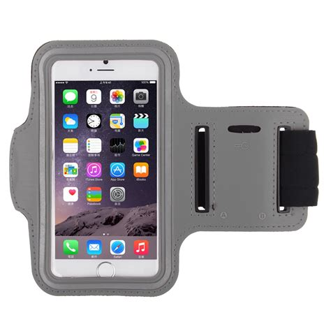 iphone holder for running running sports armband cover arm holder