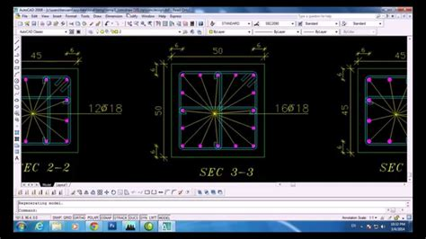 Online Shop Drawing Software