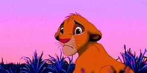 Simba - The Lion King Fan Art (25953003) - Fanpop