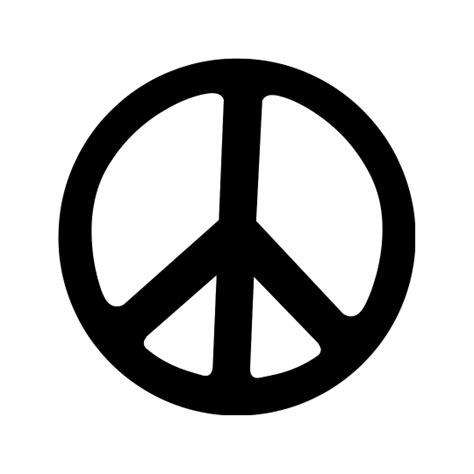 vinyl mural cuisine peace and stickers pour deux roues paristic