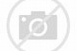 Serbian soldiers raise the national flag prior to an ...