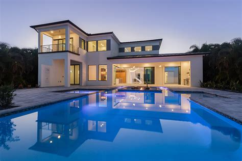 HD wallpapers build dream home