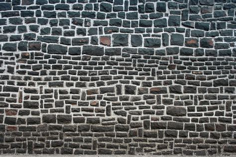 filebasalt house wall matraszentistvan hungaryjpg