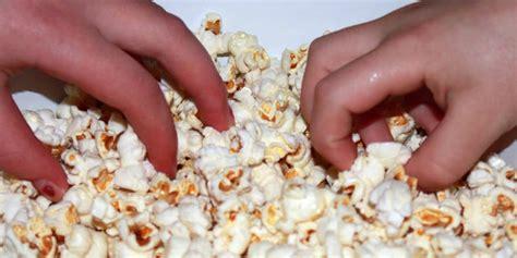 jeux pour faire de la cuisine comment faire du popcorn pour les enfants jeux 2 cuisine