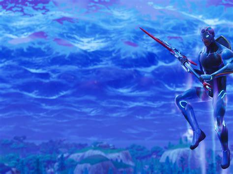 diecast  fortnite battle royale hd  wallpaper
