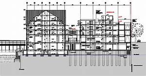 Indoorspielplatz Tempelhofer Hafen : k p ingenieure gmbh berlin konstruktiver ingenieurbau w rme schall und brandschutz ~ Orissabook.com Haus und Dekorationen