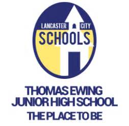 home thomas ewing junior high