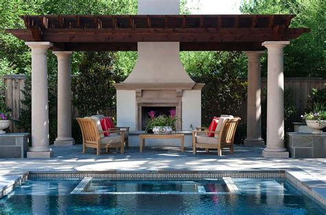 Best Backyards For Entertaining by 25 Amazingly Cozy Backyard Retreats Designed For Entertaining