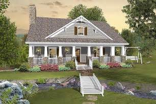 Stunning Cottage Layouts Ideas by Cottage Style House Plan 3 Beds 2 5 Baths 1666 Sq Ft