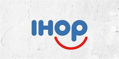 Ihop Change Burgers International Its Ihob Pancake