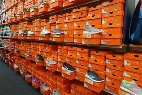 Fancy Faye's Getting A Rack Room Shoes In Gulfport