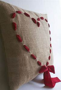 Kreative Ideen Zum Selbermachen : valentinstag ideen alles f r den tag der verliebten ~ Markanthonyermac.com Haus und Dekorationen
