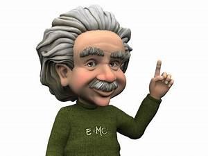 Watt Berechnen Formel : watt berechnung sehr einfach umrechnen von ps aus widerstand oder stromst rke berechnen der ~ Themetempest.com Abrechnung