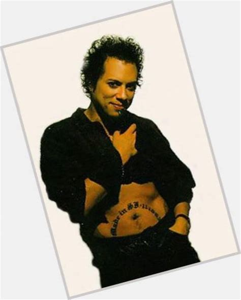 Irish Tattoos Men kirk hammett official site  man crush monday mcm 461 x 575 · jpeg