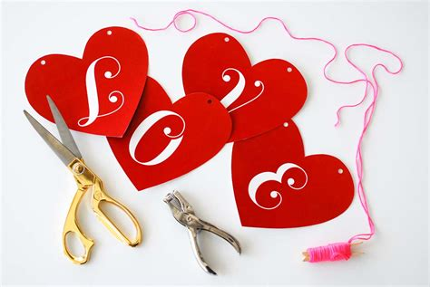 Valentine's Day Love Banner  Skip To My Lou. Signs Com. Company Email Banners. Digital Literacy Banners. Csgo Decals. Zebra Print Signs Of Stroke. Hiphop Lettering. Half Happy Half Signs. Port Signs