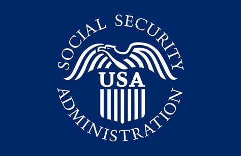 social security administration logo | Balin Law