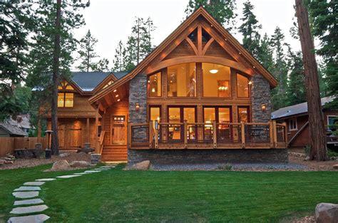 adding   ranch style house interior design ideas