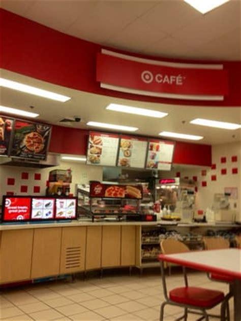 cuisine az pizza target cafe cafes 3415 w frye rd chandler az