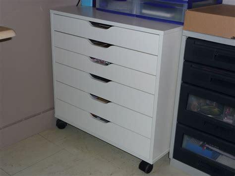 meuble a tiroir ikea ikea meuble tiroir chambre id 233 es de d 233 coration et de mobilier pour la conception de la maison