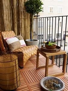 Peinture Pour Sol Exterieur : peinture sol exterieur terrasse peinture sol terrasse ~ Edinachiropracticcenter.com Idées de Décoration