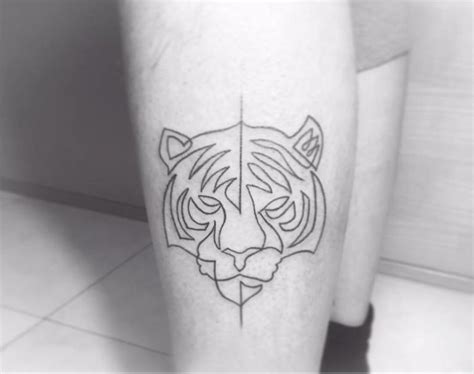 Lion Forearm Tattoo Pinterest