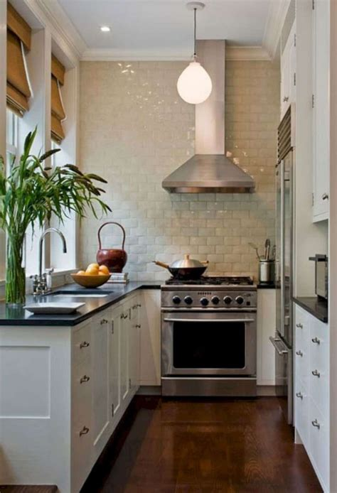 gentle house contemporary interior  small loft