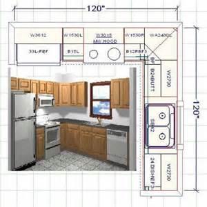 standard kitchen island size 8 x 10 kitchen design beautiful scenery photography