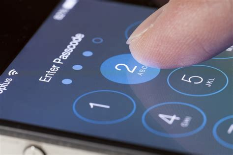 hacking company says it can break into any phone yes including iphones