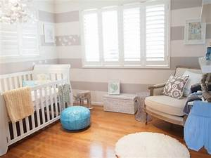 Babyzimmer Richtig Einrichten : babyzimmer ideen worauf sollte man seine aufmerksamkeit lenken ~ Markanthonyermac.com Haus und Dekorationen