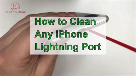 how to clean iphone 5 charging port how to clean out your phone charger thecarpets co