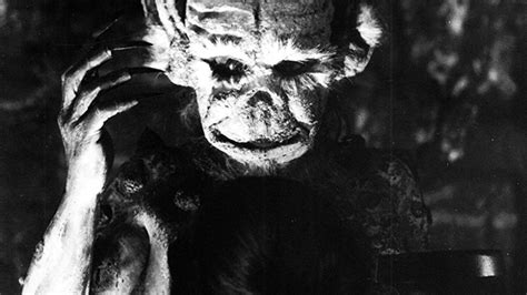 horror haxan century film witchcraft films disgusting bloody ages through millennium last within silent 1922 haexan each still improvised roxy