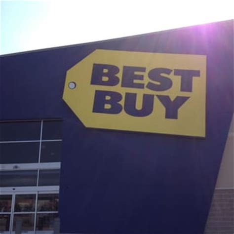 what is best buy s phone number best buy appliances repair 4195 ave fort