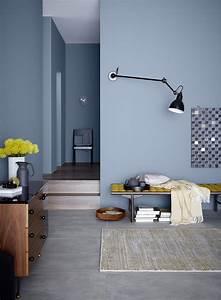 Schöner Wohnen Farbe Blau : das blitzende meer von kapstadt vor augen die sonne am hohen himmel das unvergleichliche ~ Frokenaadalensverden.com Haus und Dekorationen