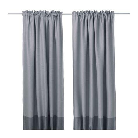 Ikea Rideau Occultant Gris by Chambre Ameublements Ikea De R 234 Ve Rien Que Pour Vous
