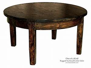 tuscan style living room furniture coffee tables With tuscan style coffee table