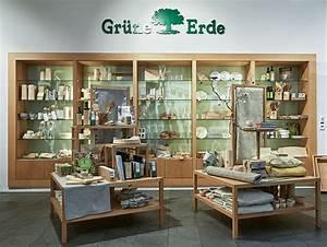 Grüne Erde Hamburg : fair fashion stores in hamburg fair in the city guide ~ Watch28wear.com Haus und Dekorationen