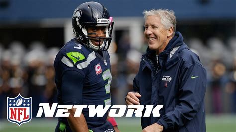 russell wilson ultimate micd  moments nfl network