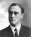 15 Interesting Facts about Franklin Roosevelt