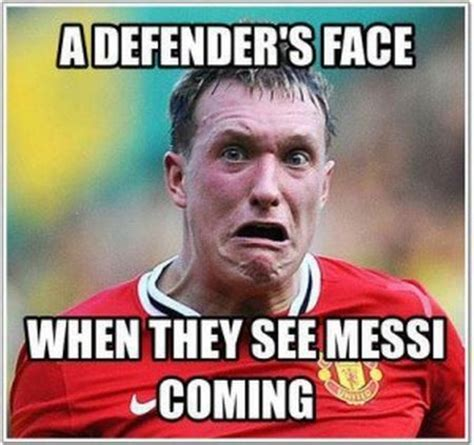 Messi Meme - 30 funny memes on messi football memes wapppictures com