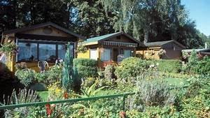Garten Mieten Frankfurt : rbb 24 rbb 24 nachrichten aus berlin und brandenburg ~ Orissabook.com Haus und Dekorationen