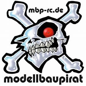 Mini Meca Rc : modellbaupirat department store wiesloch 10 reviews ~ Melissatoandfro.com Idées de Décoration