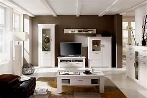 Mbel Wei Wohnzimmer
