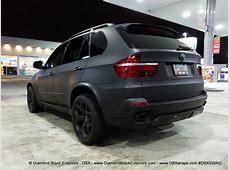 black bmw x5 2009 Car Photos Catalog 2018