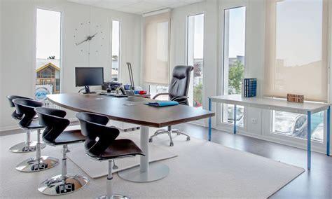 bureau prefabrique bureau préfabriqué bureau préfabriqué prix cougnaud