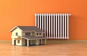 quel type de chauffage choisir pour votre future maison With quel chauffage choisir pour sa maison