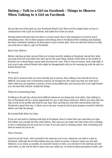 Broward meat and fish weekly ad hook up with nigeria female soldiers photos leaked from the cloud meetup manoj deyana mourina manila dating manila girls bars bangkok thai park