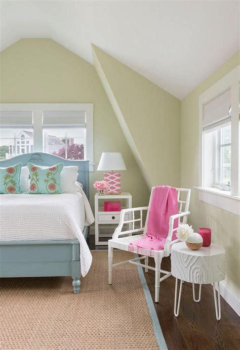 beautiful beach style bedroom designs interior vogue