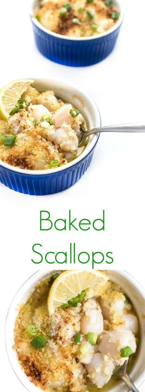 bay recipe best 25 bay scallop recipes ideas on pinterest easy sea scallop recipe sea scallops